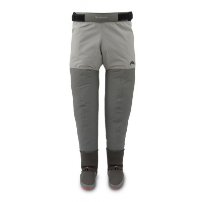 Muharske hlače do pasu Freestone