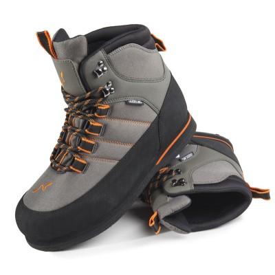 Muharski čevlji Guideline Laxa