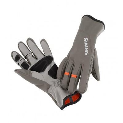Simms rokavice Exstream