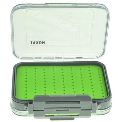 Muharska škatlica Jaxon HB 04