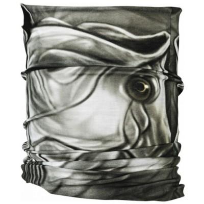 Večnamenska rutka – Buff Traper Tarpon