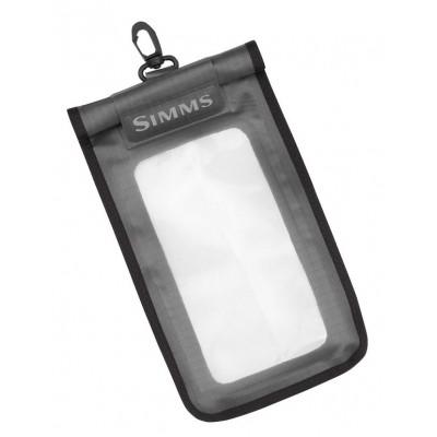 Nepremočljiva vrečka Simms Waterproof Tech Pounch - Velika
