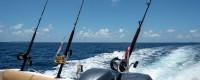 Morski Ribolov