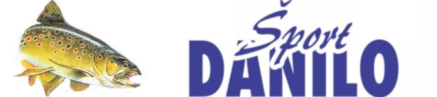 Danilo Sport