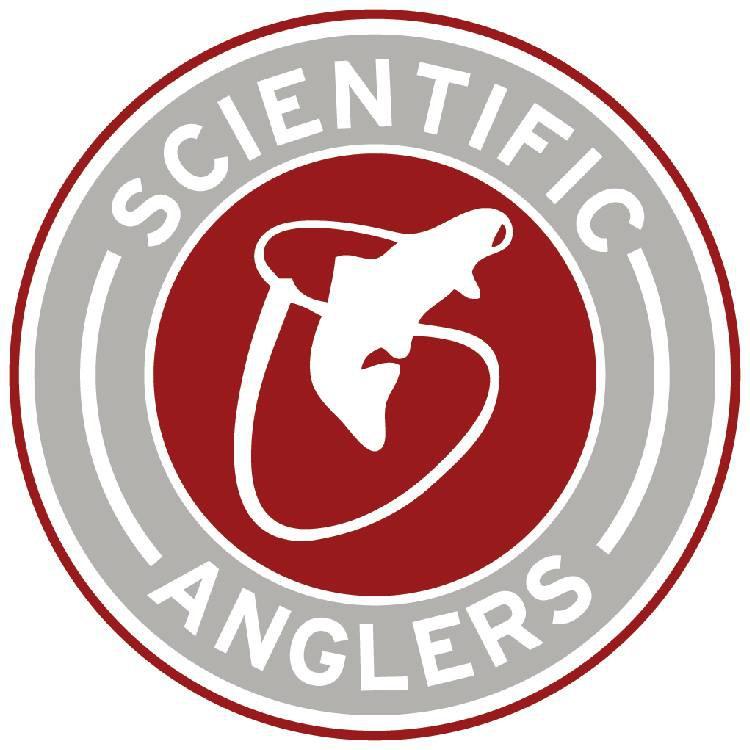 3M-Scientific Anglers